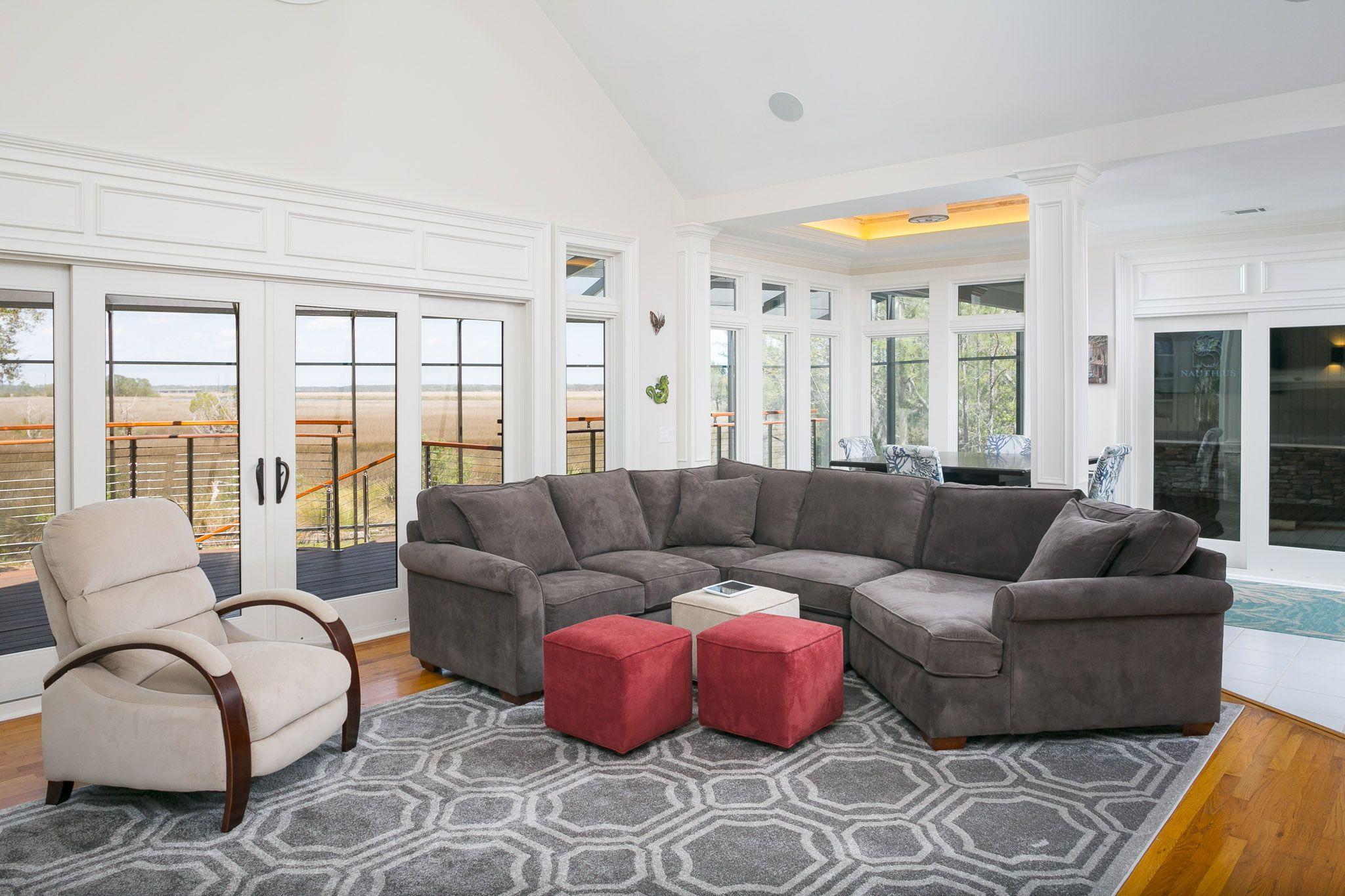 Home - Nautilus Luxury Homes