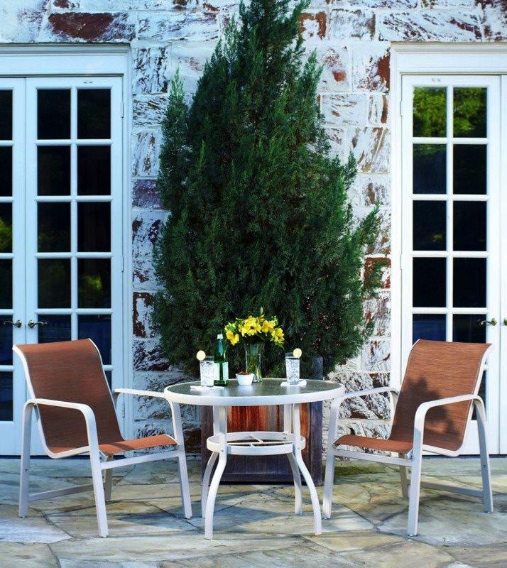 Aluminum Patio Furniture Patio Furniture Outdoor