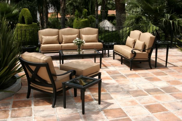 landgrave furniture patio furniture outdoor seating and dining rh patiofactorysupercenter com landgrave patio furniture mexico landgrave patio furniture parts
