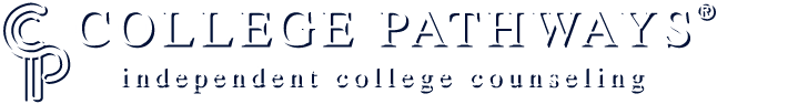 College Pathways Logo