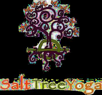 Workshops Events Salttreeyoga