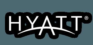 Hyatt Hotels & Resorts