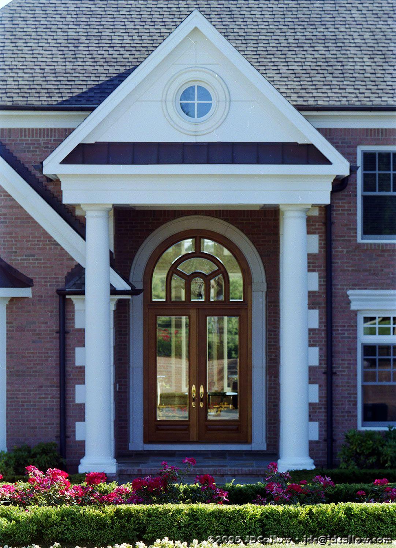 Windows and Installation - Dillman & Upton | Rochester, MI