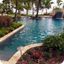 icon-pool-plaster