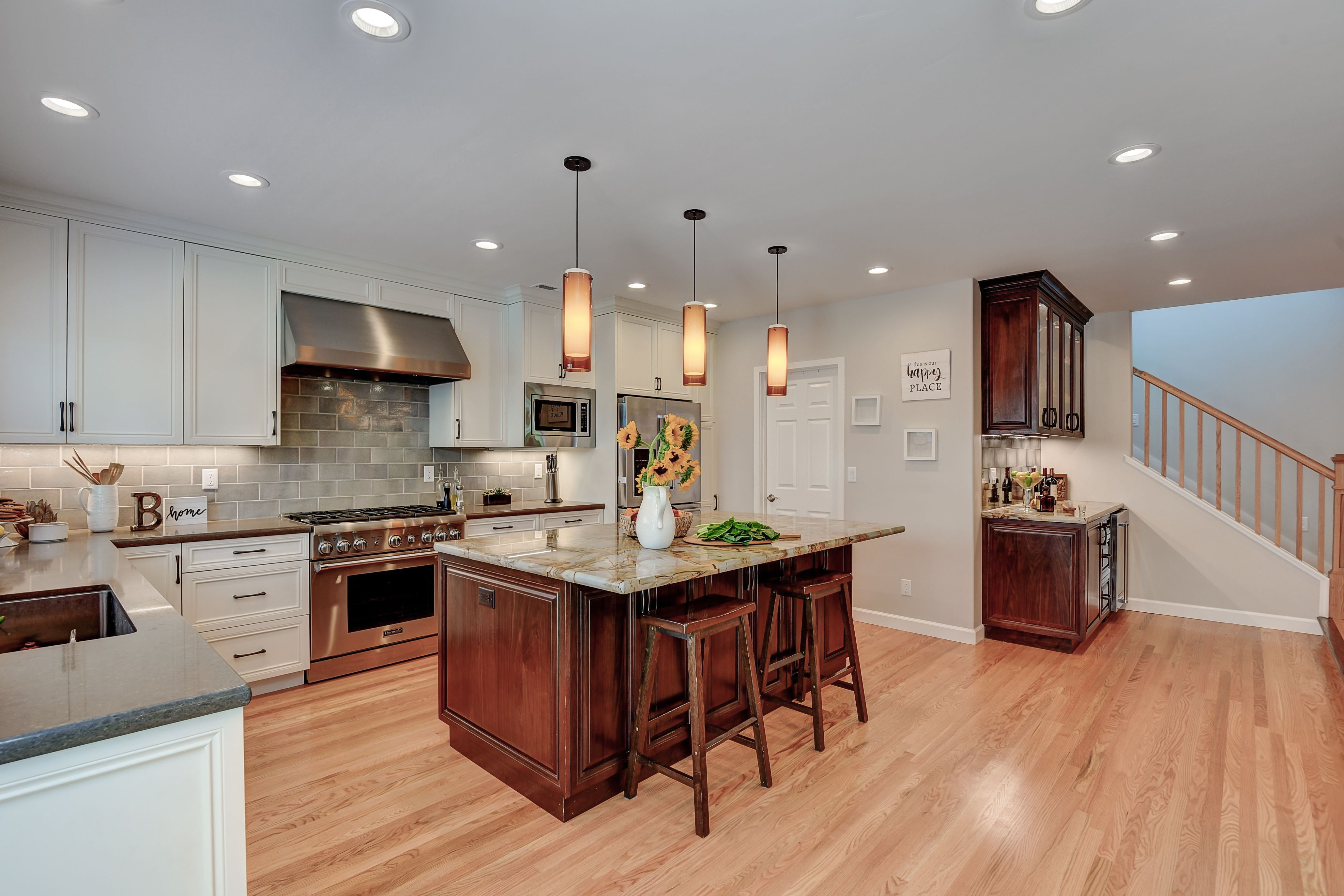 San Jose Electrical Contractor Remodel Your Home With The Help Of