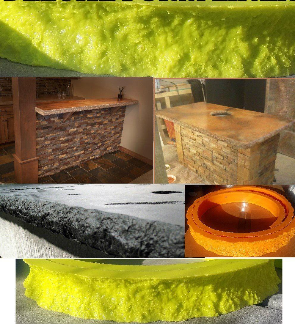 Decorative Concrete Masters - Certification Program
