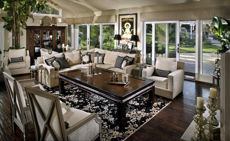 Home Interior Design Reviews Beth Whitlinger Interior Design