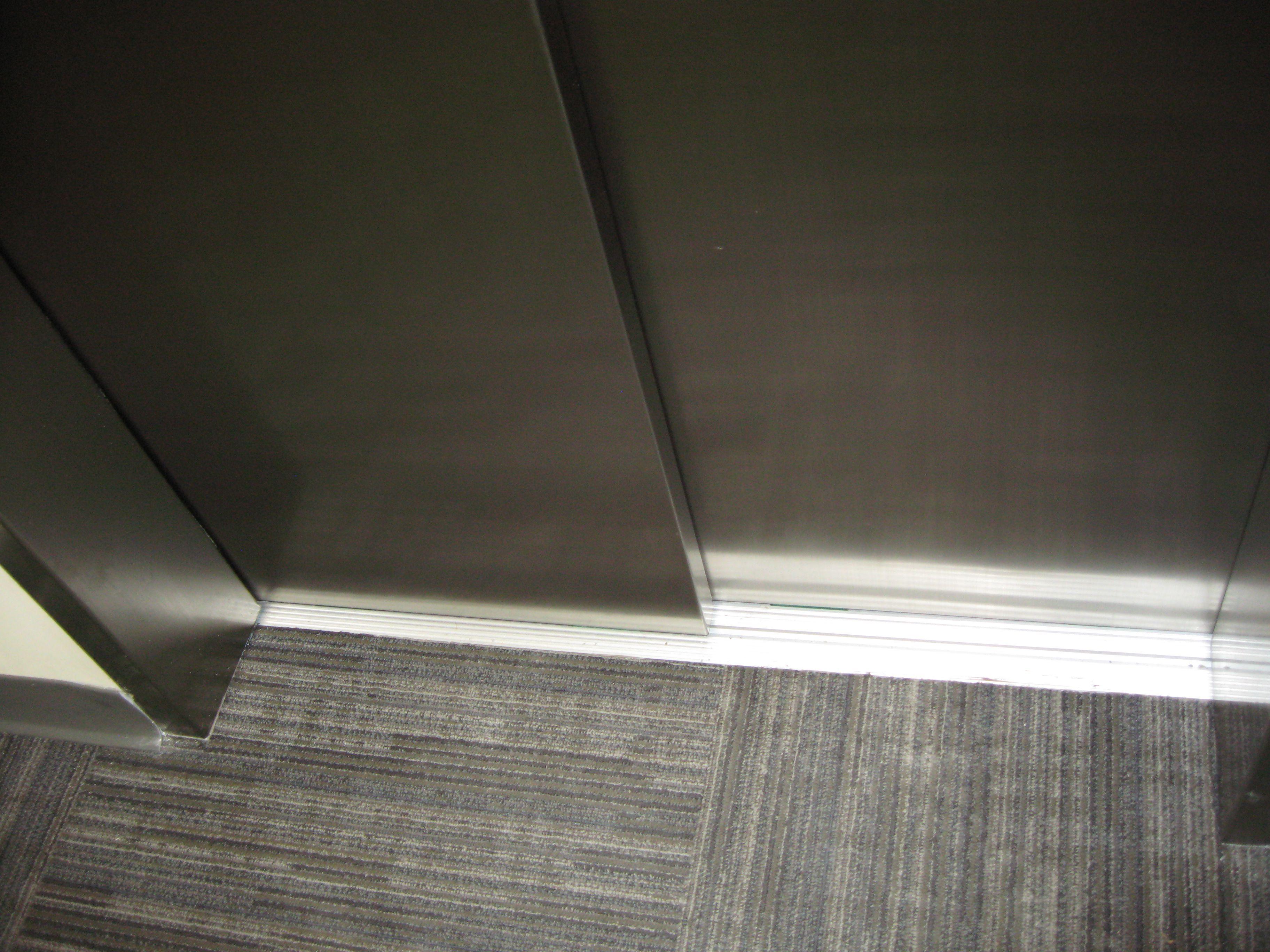LULA Elevators - Access Lifts, Inc