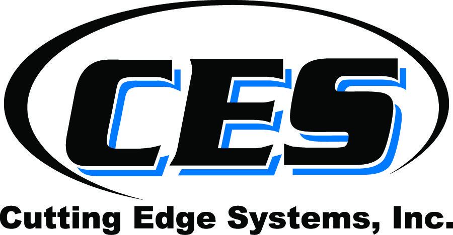 Network Setup & Design - Cutting Edge Systems, Inc