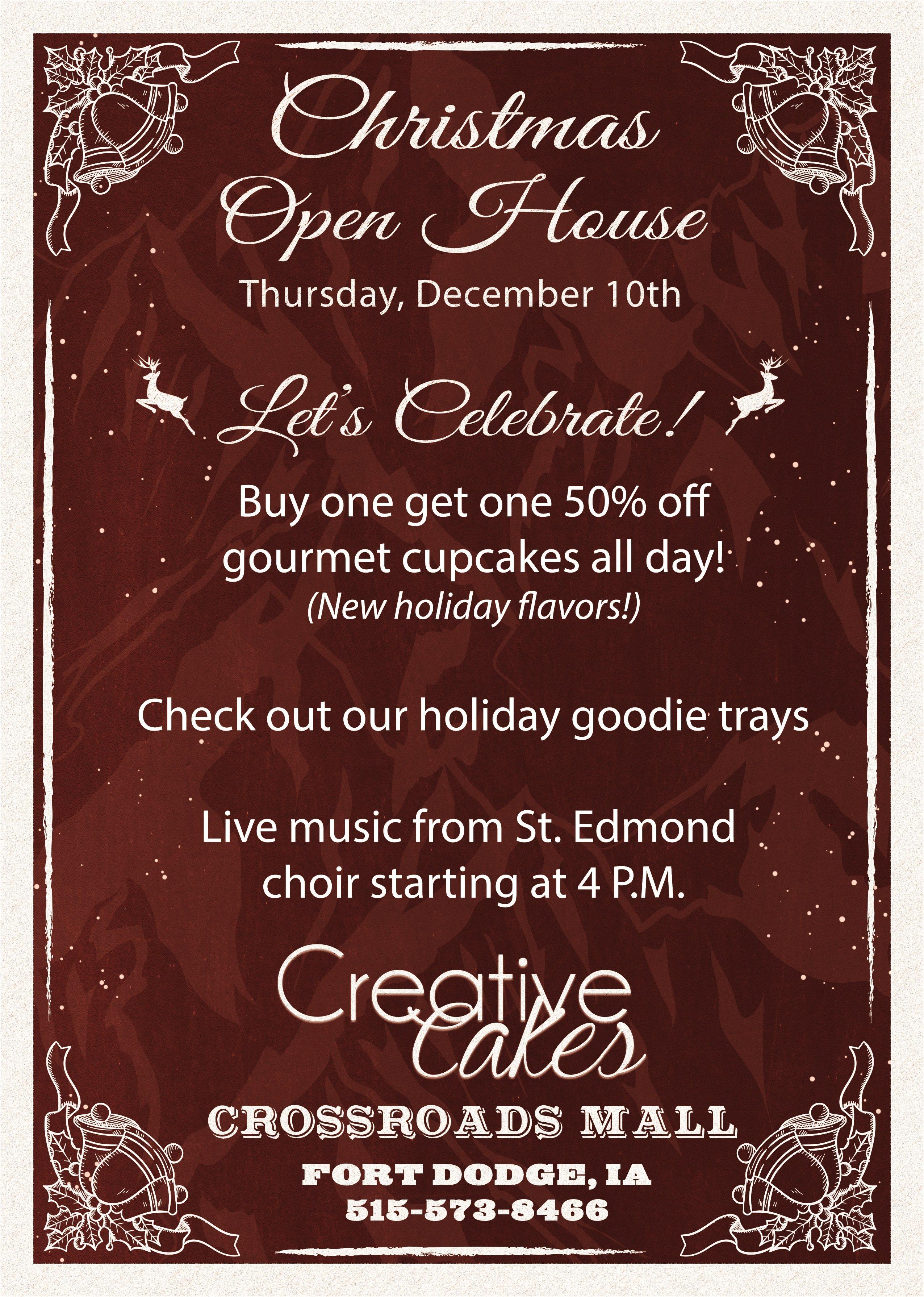 ChristmasOpenHouse.jpg