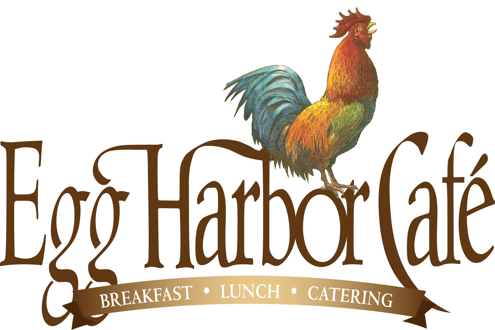 Egg Harbor Café - Fresh Food, Modern Farmhouse Breakfast & Lunch ...