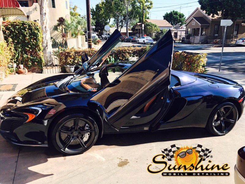 Home sunshine mobile detailing car wash previous next solutioingenieria Images