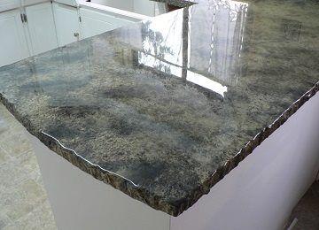 Home Owner Diy Training Decorative Concrete Best