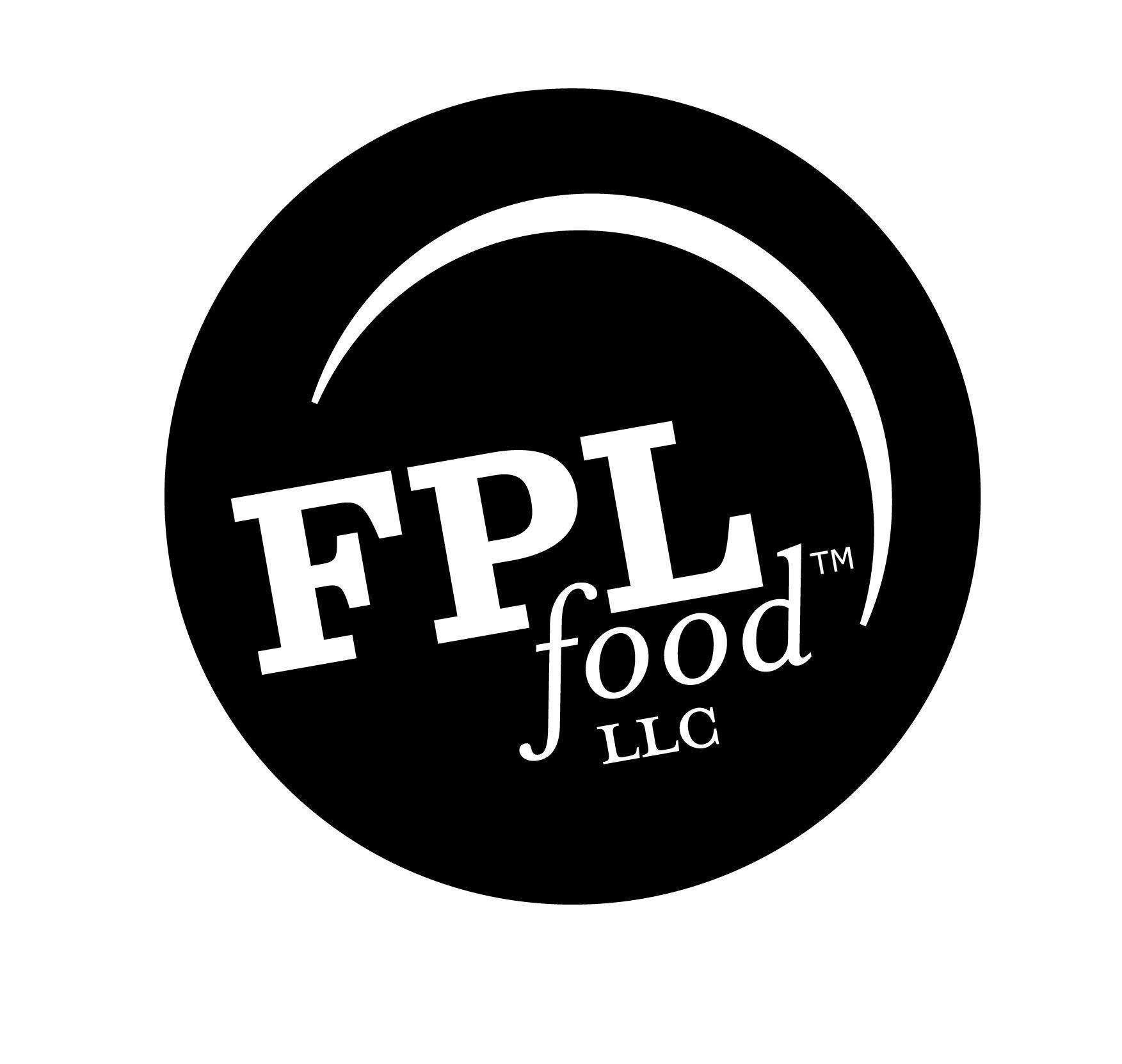 FPL Food logo