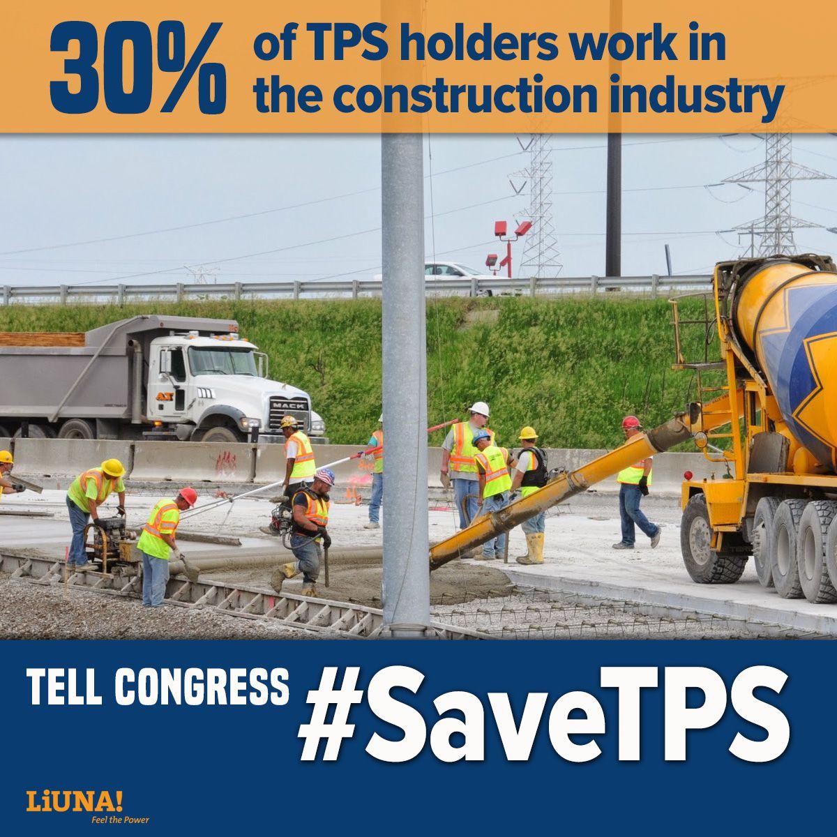 TPS4.jpg