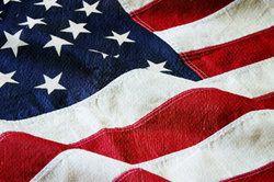 250px-American_flag (1).jpg