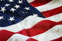 250px-American_flag.jpg