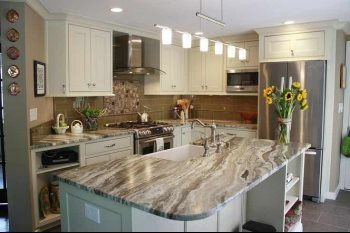 custom cabinets company kitchen bathroom remodeling brooklyn