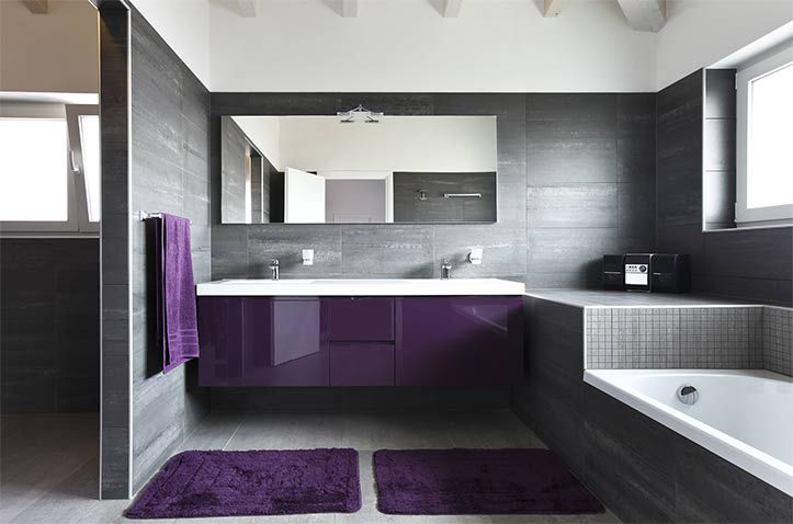 bathroom remodeling brooklyn ny ny cabinets can give your bathroom a facelift in the quickest most efficient way possible expert