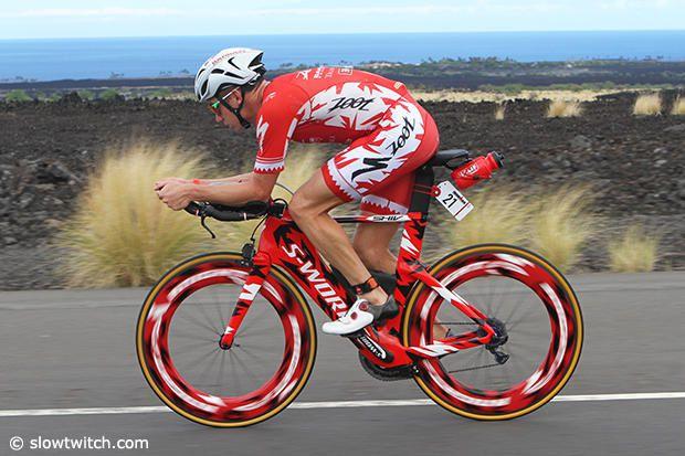 bike-ST-Krabel.jpg