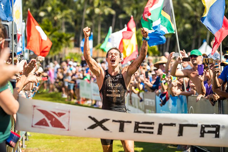 2016-World-Champ-pc-XTERRA.jpg