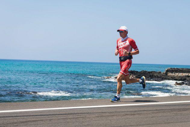 Run-triathlete-EU.jpg