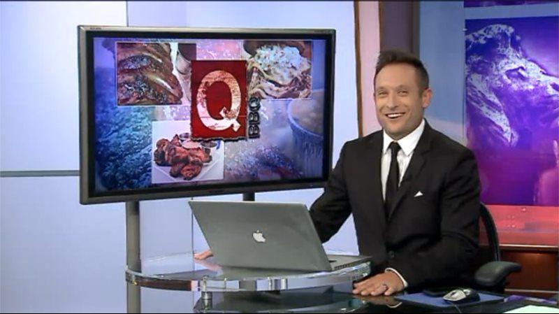 Bbw ginnnnnnn bbc