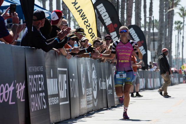 201704-IM703-Oceanside-finish-OliverBaker.jpg