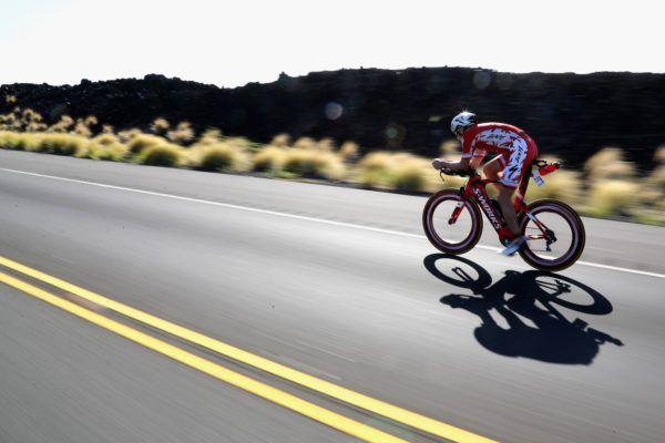 bike-LavaMag (2).jpg