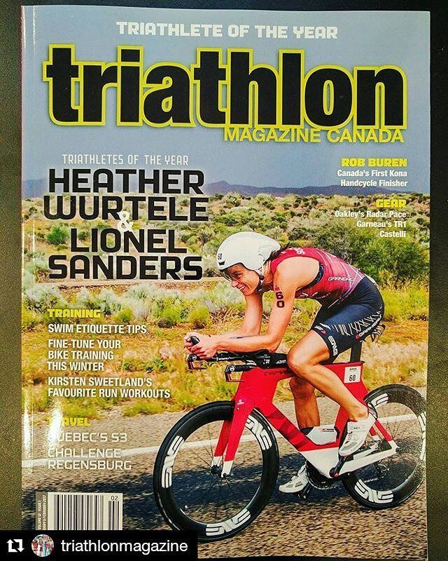 Triathlete-of-the-Year-2016.jpg