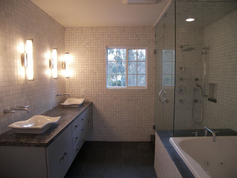 Bathroom remodeling colorado springs co 80909 best - Bathroom remodel colorado springs ...