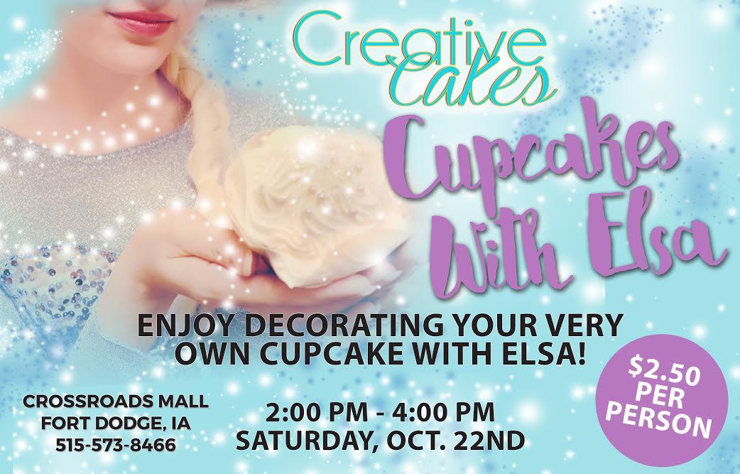 cupcakeswithelsa.png