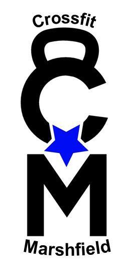 CFM_new_black-1.JPG