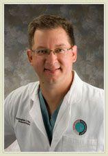 Providers - Orlando Neurosurgery