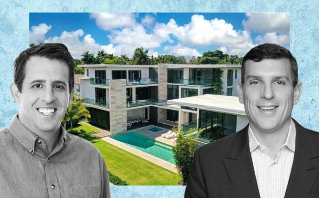 1200_Crypto-investor-sells-waterfront-Coconut-Grove-mansion-at-a-loss-650x405.jpg