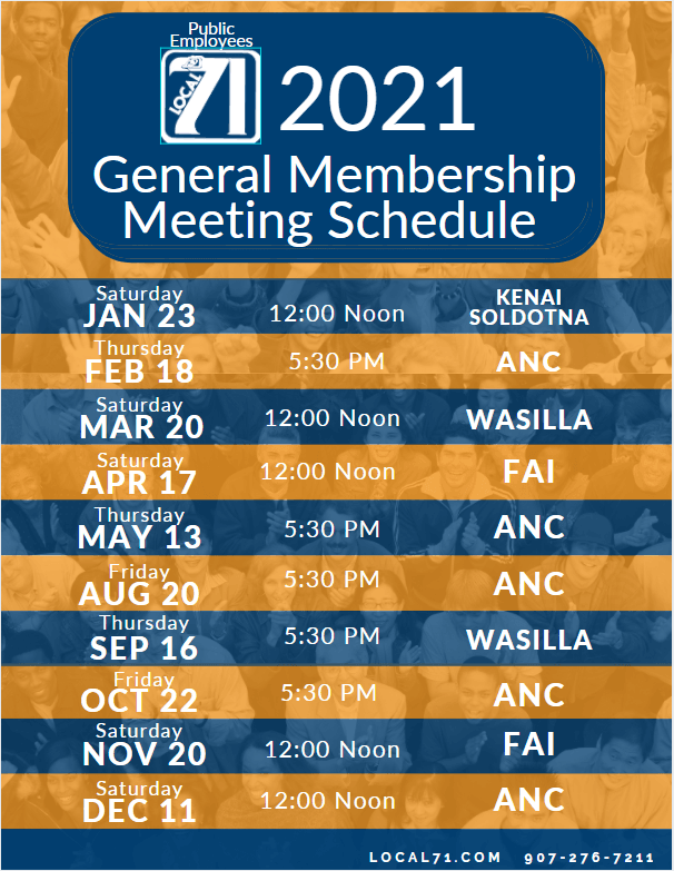 Local 71 General Membershp Meeting Schedule 2021 color PNG cap.PNG