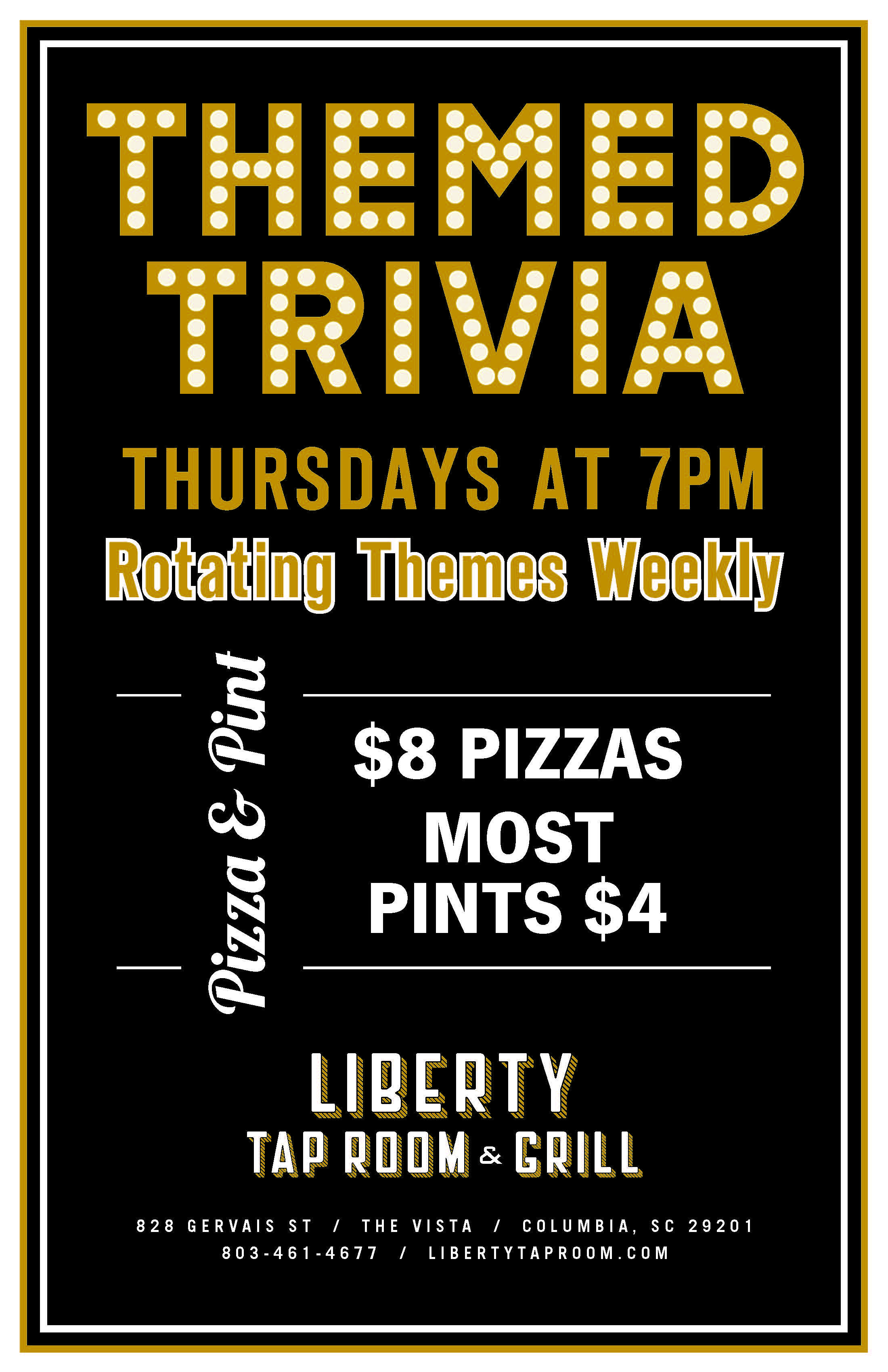 (200) Liberty Vista Trivia 4 pints.jpg