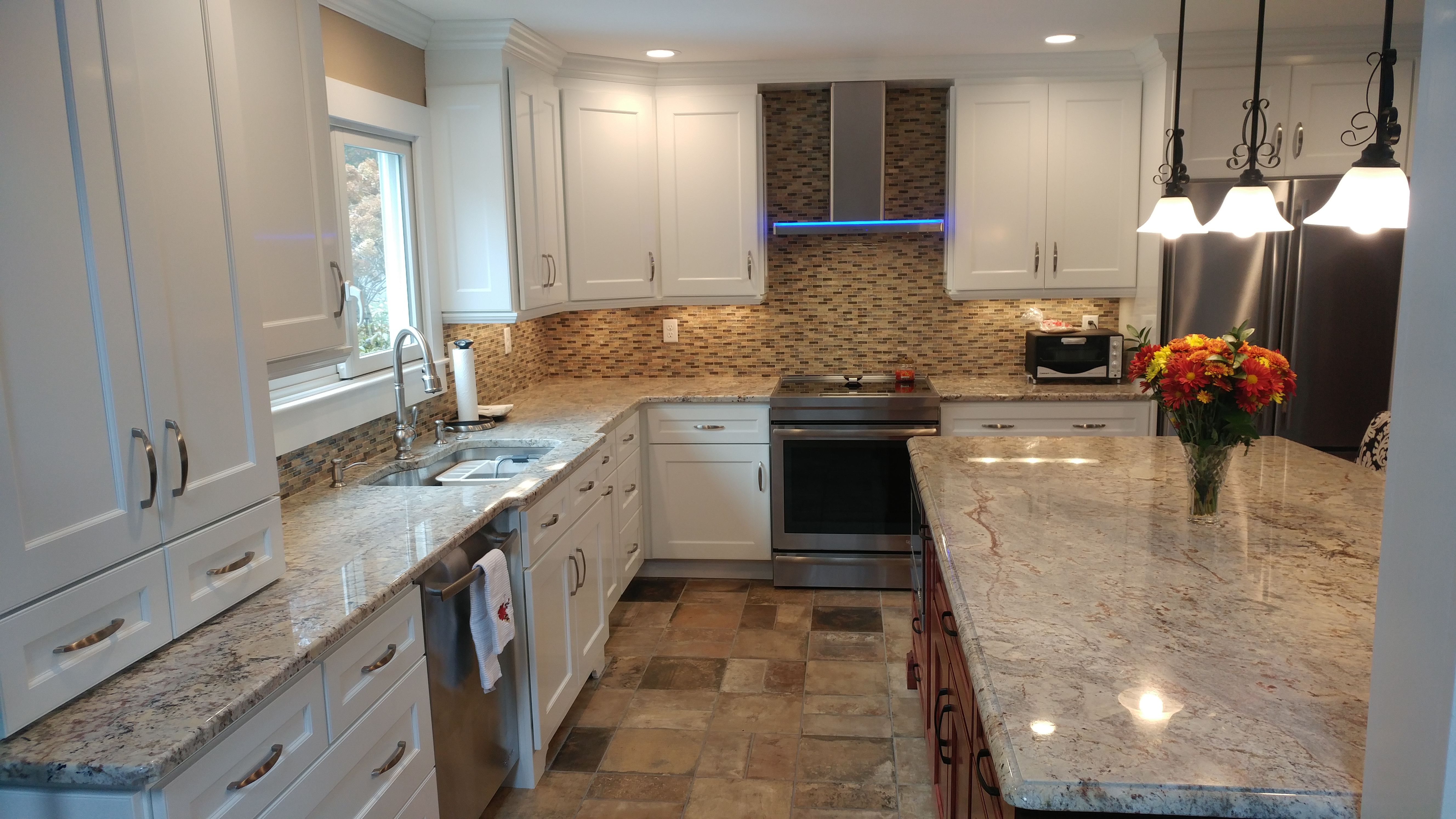 Traditional Photo Gallery - Kitchens By Design, Inc.