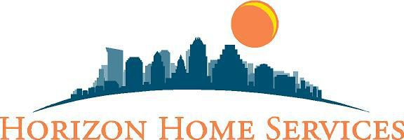 Reliable Appliance Services In Georgetown - Horizon Home Services