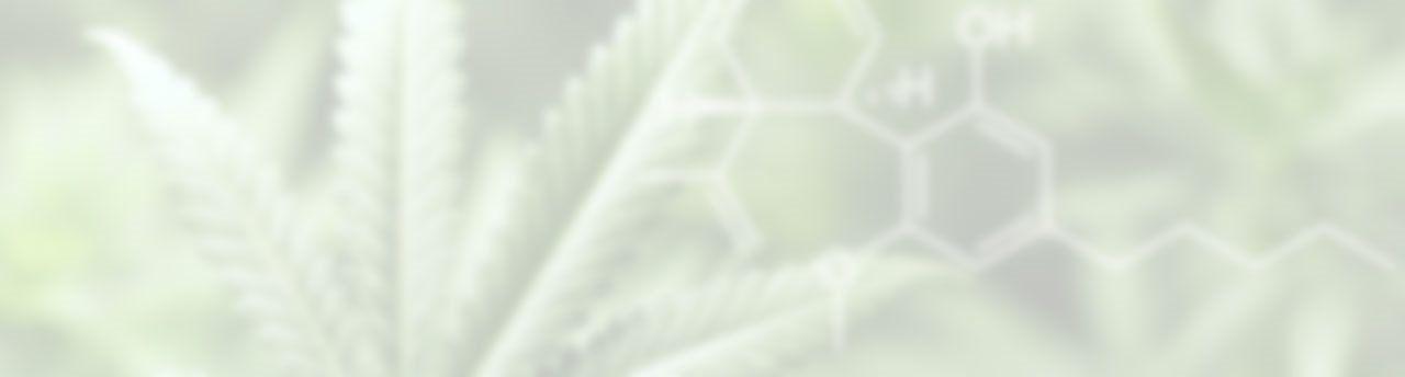 Hemp Coffee Creamer background-inner-page