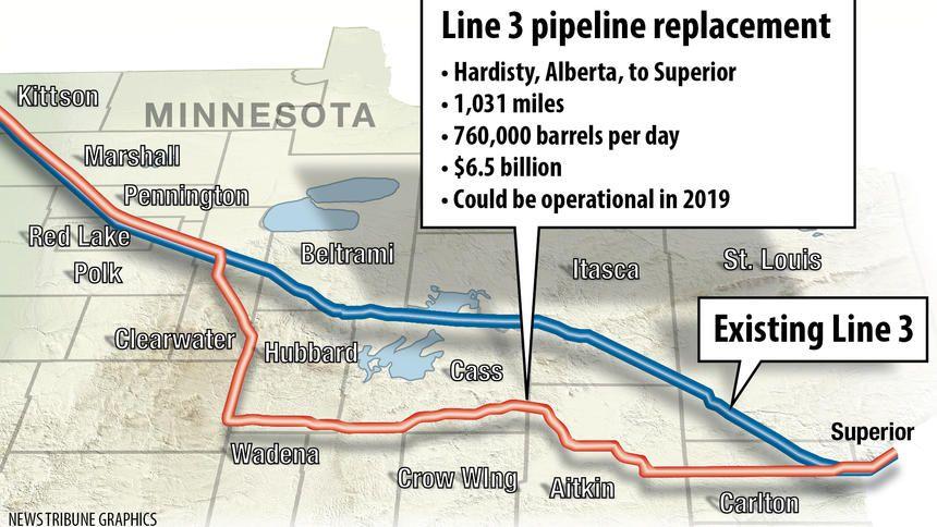 Duluth News Tribune L3R ALJ Decision Graphic.jpg