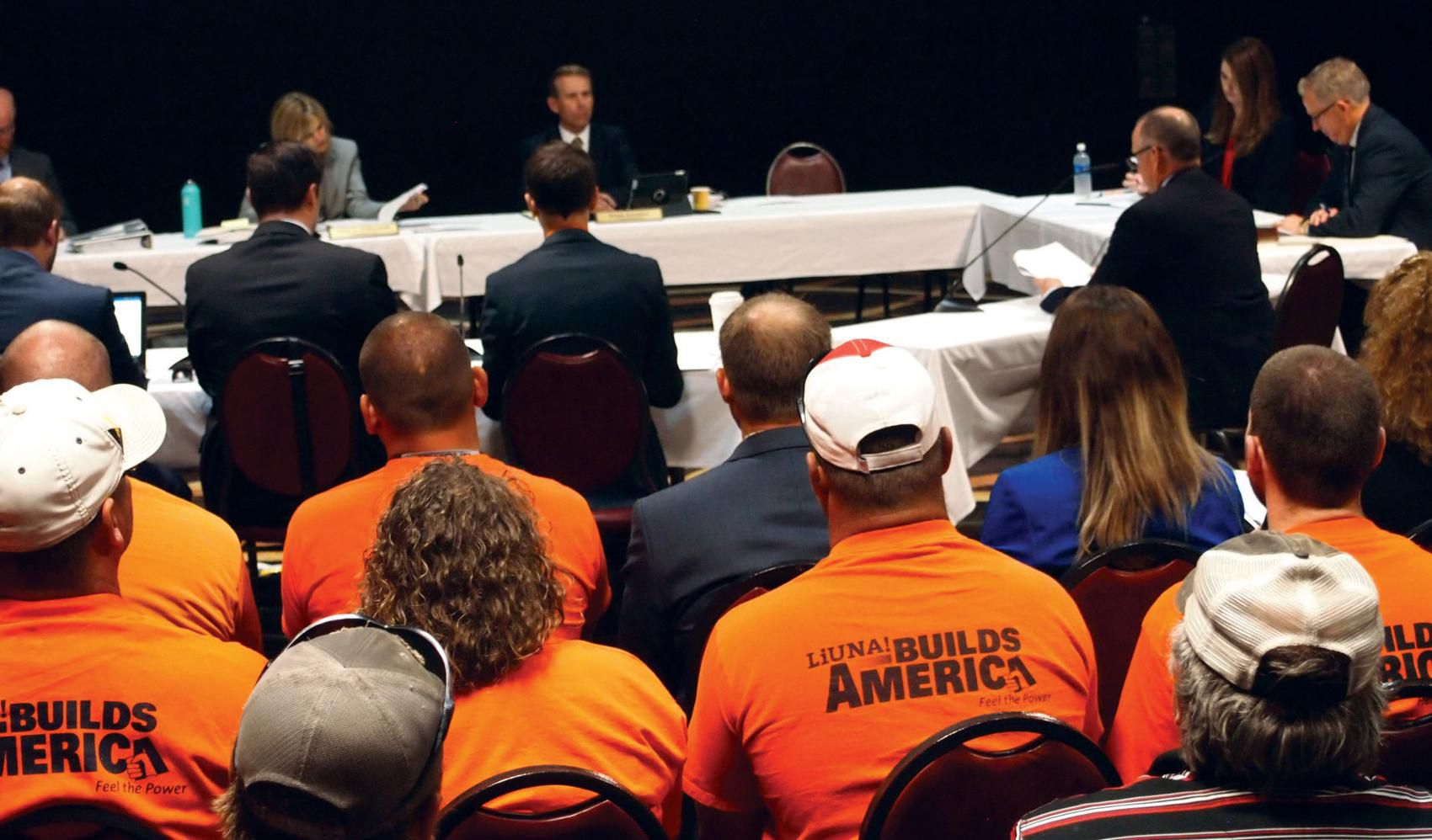 Bismarck Tribune ND PSC Cenex Hearing.jpg