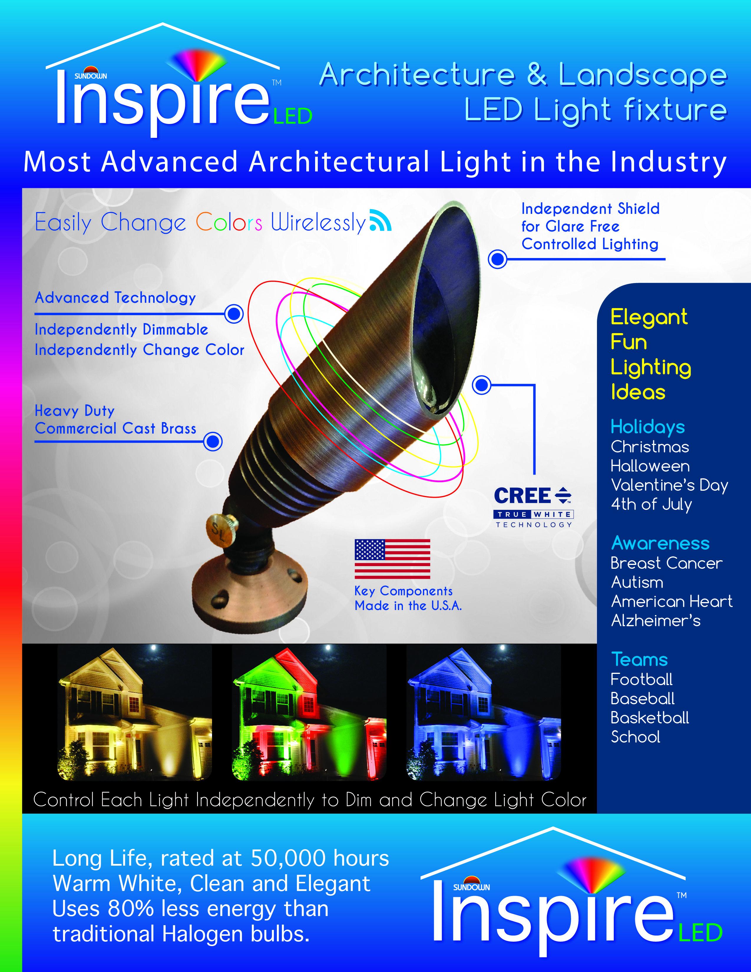 Inspire Brochure Back V2.jpg