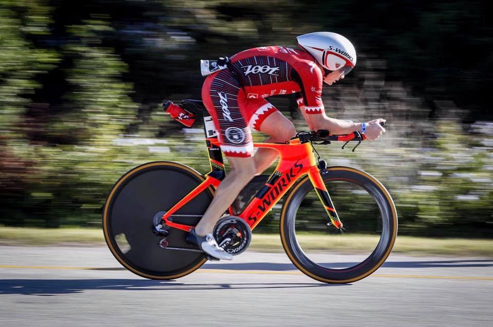 2017-IMSA-Bike-Johan-Badenhorst.jpg