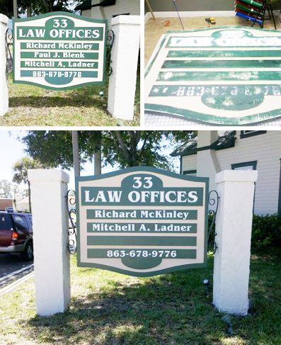 What we offer souther signs need a monument sign contact us today for a quote solutioingenieria Images