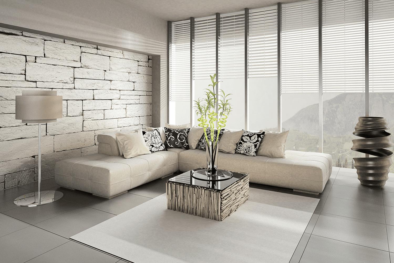 custom fit blinds
