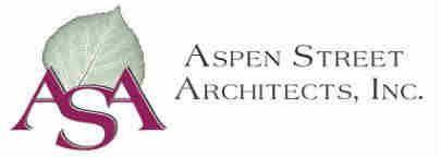 Aspen Street Architects
