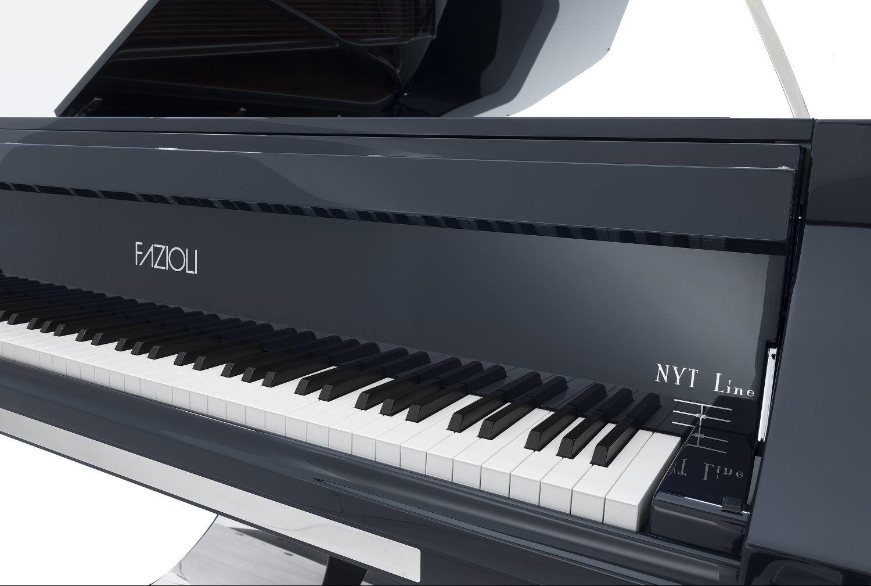 fazioli grand piano
