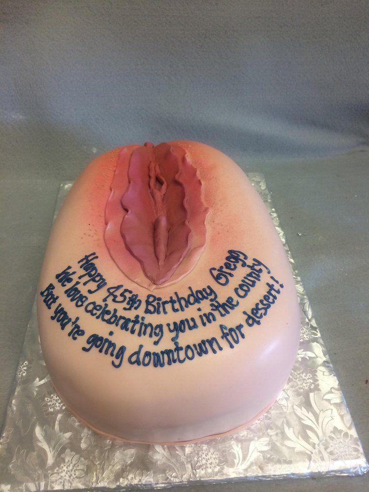 erotic-cakes-massachusetts-jonas-sex-fanfics