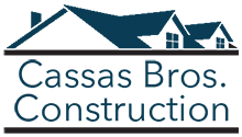 Cassas Brothers Roofing and Siding Construction